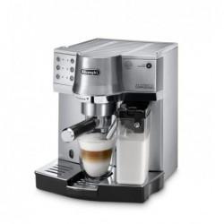 Ekspres do kawy EC 860...