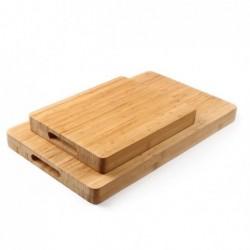 Deska drewniana Bamboo...