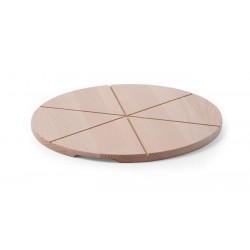 Deska pod pizzę 600