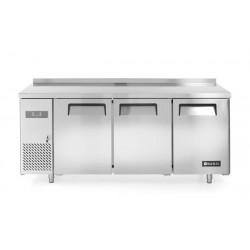 Stół mroźniczy Kitchen Line...
