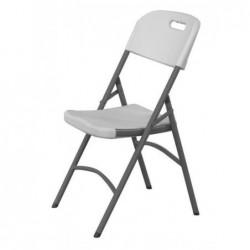 Krzesło cateringowe - białe...