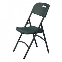 Krzesło cateringowe -...