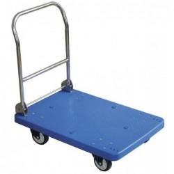 Wózek platformowy ze...