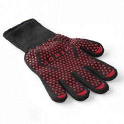 Rękawice ochronne odporne...