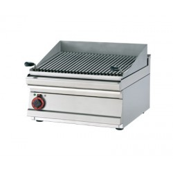 CWT - 66 ET Grill wodny...