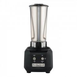 Blender barmański RIO® 450W...