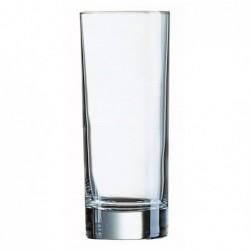 Szklanka wysoka Islande 170ml
