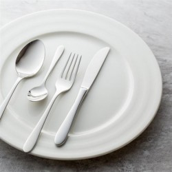 Sztućce Fine Dine Como...