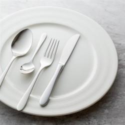 Sztućce Fine Dine Como nóż...