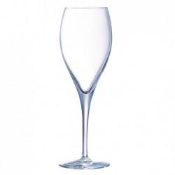 Kieliszek do szampana 260ml...