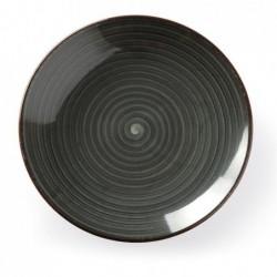 Talerz płytki Onyx 300mm