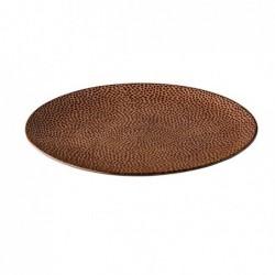 Talerz płytki Honeycomb...