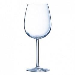 Kieliszek do wina 350ml...