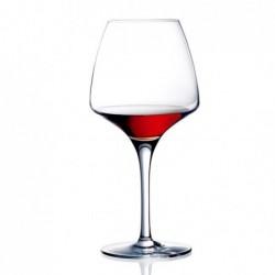Kieliszek do wina 550 ml...