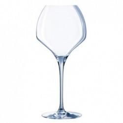 Kieliszek do wina 470 ml...