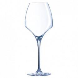 Kieliszek do wina 400 ml...