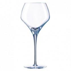 Kieliszek do wina 370 ml...