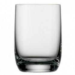 Kieliszek do wódki Weinland