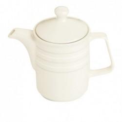 Dzbanek do herbaty Perla