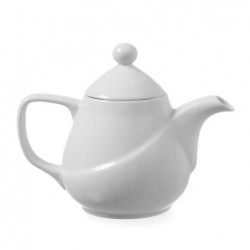Dzbanek do herbaty Gourmet