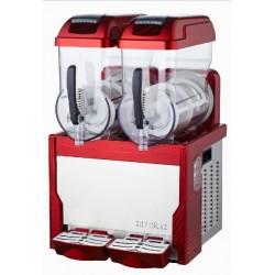 Granitor 2*15L  urządzenie...
