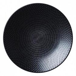 Talerz okrągły Tracy 310mm
