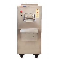 Frezer maszyna do lodów...