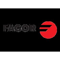 Montaż urządzeń FAGOR -...