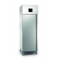 Szafa chłodnicza 700L GN...