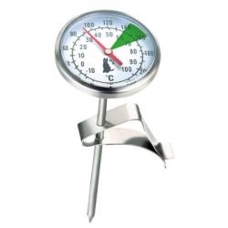 Profesjonalny termometr do...