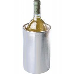 Termos do wina śr.120mm