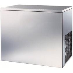 Kostkarka | Wytwornica do lodu Frozen Dice 300kg/24h CM650