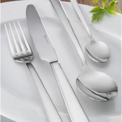 Sztućce Fine Dine Adria nóż...