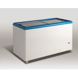 Zamrażarka skrzyniowa SD451 | 365l