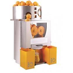Automatyczna wyciskarka do pomarańczy F-50A