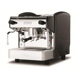 Ekspres do kawy | kolbowy 1 grupowy G-10Mini1GR230V