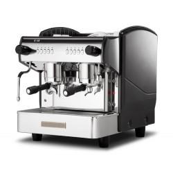 Ekspres do kawy | 2 kolbowy | compact G-10Mini2GR230V