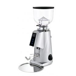 Automatyczny młynek do kawy F4E NANO