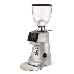 Automatyczny młynek do kawy F64E