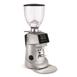 Automatyczny młynek do kawy F64EVO