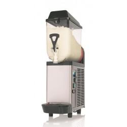 Granitor | Urządzenie do napojów lodowych | 12 litrów | GC10-1