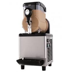Granitor | Urządzenie do napojów lodowych | 1 zbiorniki 5 litrów | GS5-1
