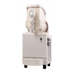 Granitor | Urządzenie do sorbetów | lodów | mrożonych jogutrów | 5 litrów | GSE5-1