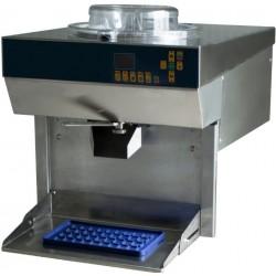 Pasteryzator do produkcji lodów | RT151W | 15l