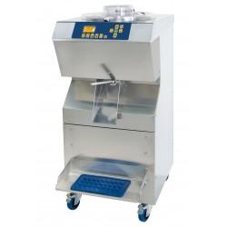 Pasteryzator do produkcji lodów | R600W | 60l