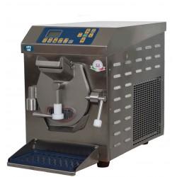 Frezer do lodów automatyczny | poziomy cylinder | HTX150W | 3,5l
