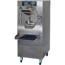 Frezer do lodów automatyczny | poziomy cylinder | HSX400W | 5l