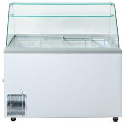 Dystrybutor do lodów XS350GS