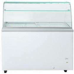 Dystrybutor do lodów XS450GS