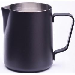 Dzbanek do mleka 350 ml I mk03w